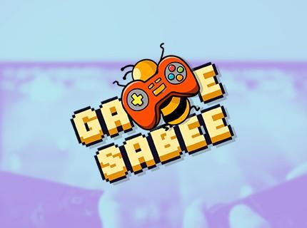 Game Sabee
