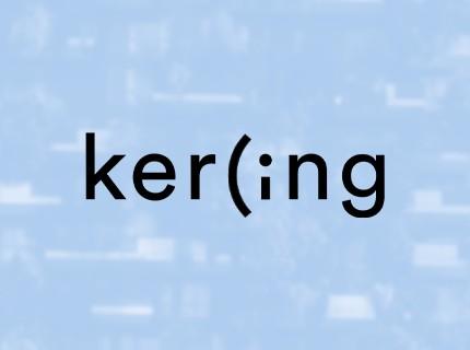 Kerling