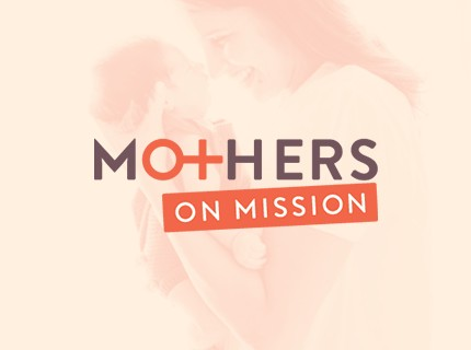 Mothers on Mission
