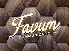 Favum Communicatio