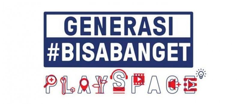 BEARBRAND UGC BISA BANGET